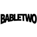 BableTWO